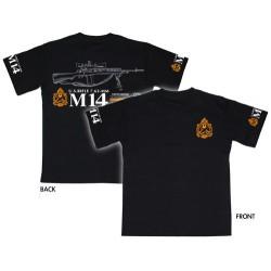 CAMISETA M14