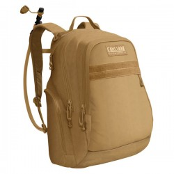 CAMELBAK URBAN TRANSPORT OMEGA COYOTE