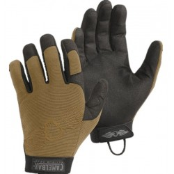 GUANTES CAMELBAK HEAT GRIP CT