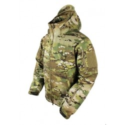 SOFT SHELL CONDOR SUMMIT MULTICAM