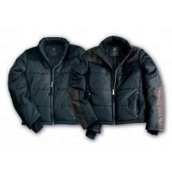 CAZADORA ALPHAINDUSTRIES MOD. FREEZE